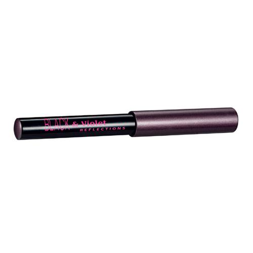 Mini Creion de Ochi Bourjois - Black & Violet-big