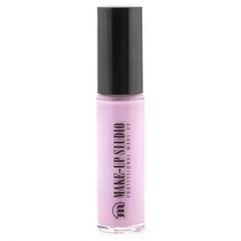 Neutralizator De Culoare Profesional Make-Up Studio 10 ml - Lila-big