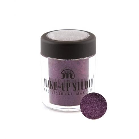 Pigment De Culoare Profesional Make-Up Studio 5 gr-Purple-big