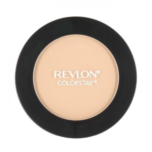 Pudra Compacta REVLON Colorstay Pressed Powder - 820 Light, 8.4g-big