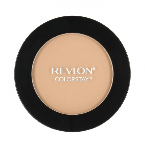Pudra Compacta REVLON Colorstay Pressed Powder - 830 Light / Medium, 8.4g-big