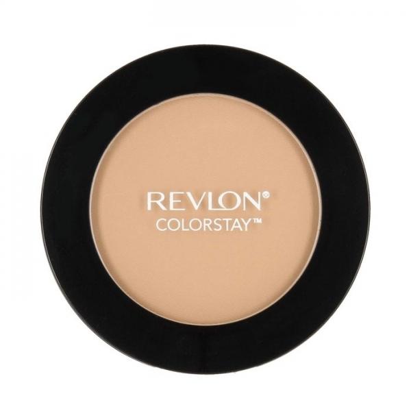 Pudra Compacta REVLON Colorstay Pressed Powder - 840 Medium, 8.4g-big