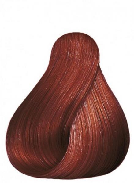 Pudra pentru Par Roscat Empire Hair Max LUIZA ESSENCE, 20g-big