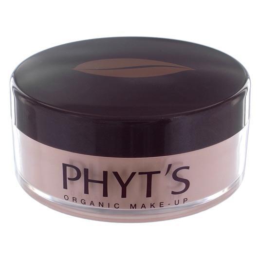 Pudra bio matifianta Phyt's-big