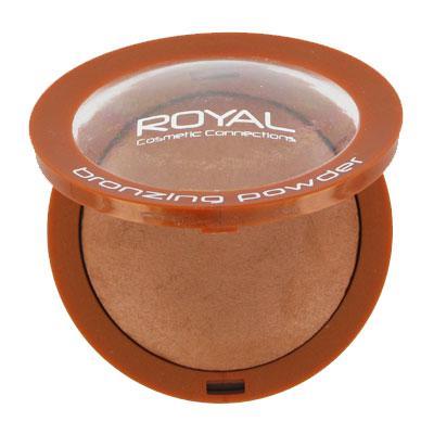 Pudra Bronzanta Royal Cosmetic Connections-big