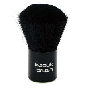 Pensula Profesionala Kabuki Royal-big