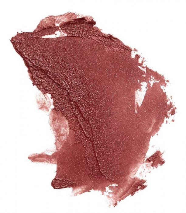 Ruj L'Oreal Paris Color Riche Serum Anti-Age cu Acid Hialuronic, 500 Ardent Sunset, 2.3 g-big