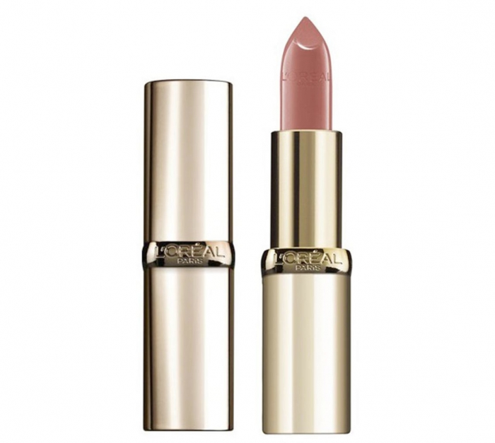 Ruj mat L'Oreal Color Riche Matte Lipstick - 633-big
