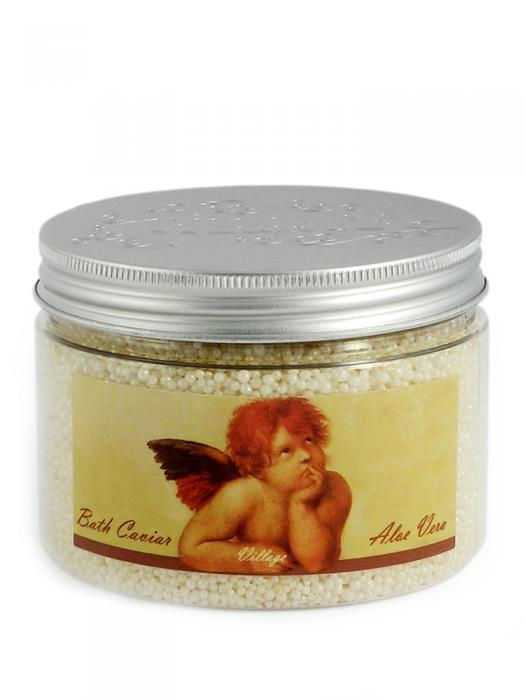 Sare De Baie VILLAGE COSMETICS Classic Angel-350 gr-big