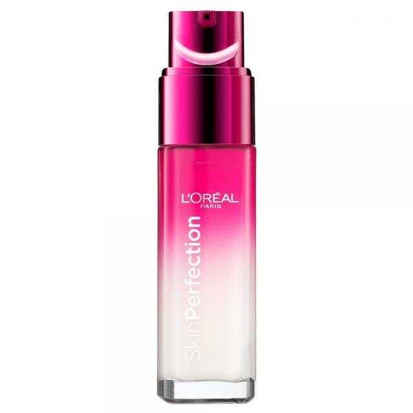 Ser Pentru Imbunatatirea Aspectului Tenului L'OREAL Skin Perfection Advanced Correcting Serum, 30 ml-big