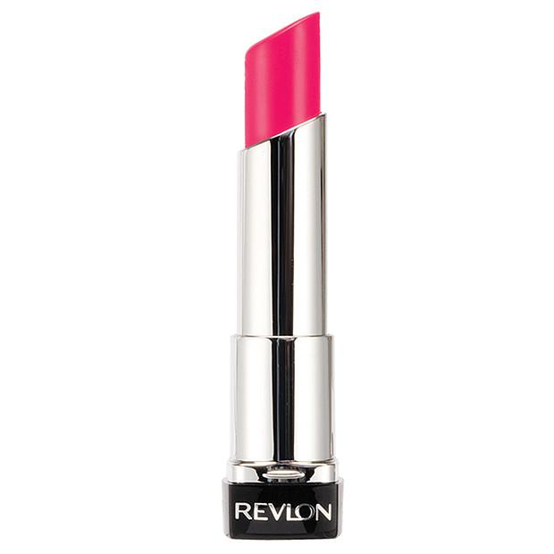 Ruj Revlon ColorBurst Lip Butter - 063 Wild Watermelon-big