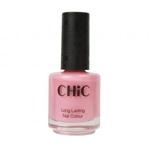 Lac De Unghii Profesional Perfect Chic - 12 Peach Style0