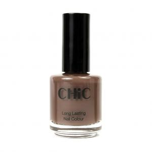 Lac De Unghii Profesional Perfect Chic - 48 Just For You0
