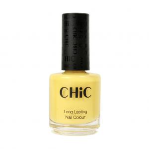 Lac De Unghii Profesional Perfect Chic - 52 Yellow Submarine0