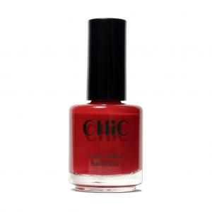 Lac De Unghii Profesional Perfect Chic - 060 Kiss Me0
