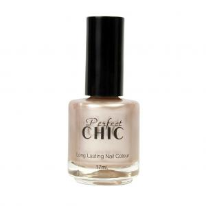 Lac De Unghii Profesional Perfect Chic - 74 Honey Pie