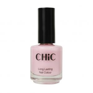 Lac De Unghii Profesional Perfect Chic - 251 Cotton Candy0