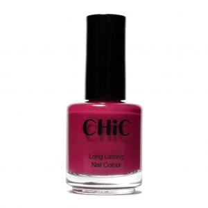 Lac De Unghii Profesional Perfect Chic - 267 Just Fun0