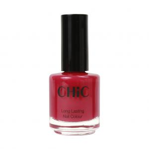 Lac De Unghii Profesional Perfect Chic - 309 Girl Power0