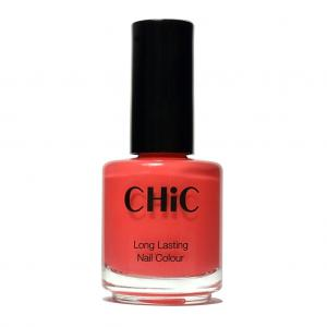 Lac De Unghii Profesional Perfect Chic - 319 Pumpkin0