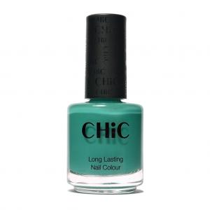 Lac De Unghii Profesional Perfect Chic - 485 Tip Top