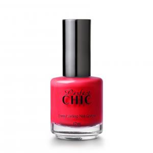 Lac De Unghii Profesional Perfect Chic - 492 See Many Chic0