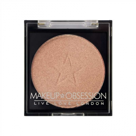 Iluminator Makeup Obsession Highlighter, H107 Mars, 2 gr