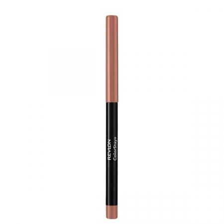 Creion Contur Buze Retractabil Revlon ColorStay - Blush, 0.28 gr
