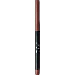 Creion Contur Buze Retractabil Revlon ColorStay - Sienna, 0.28 gr