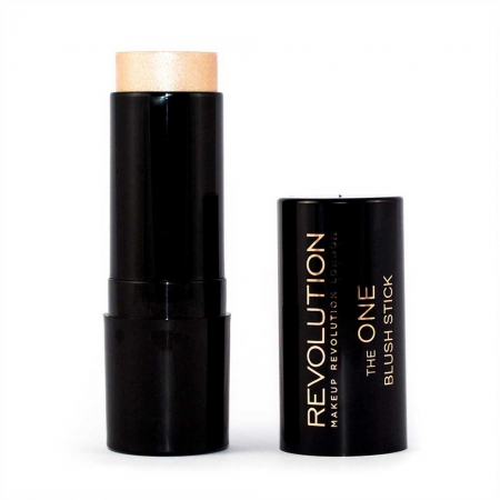 Baton Iluminator Makeup Revolution The One Highlight Stick, 12g