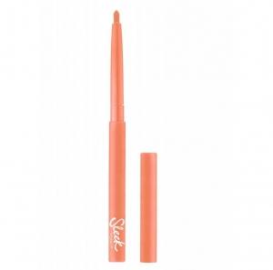 Creion de buze retractabil Sleek MakeUP Twist Up Lip Pencil - 899 Macaron, 0.3 gr
