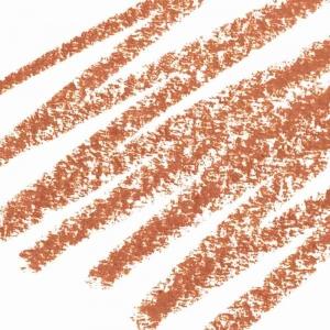 Creion de  buze retractabil Sleek MakeUP Twist Up Lip Pencil - 995 Nude,  0.3 gr1