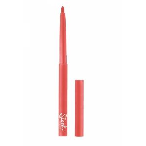 Creion de  buze retractabil Sleek MakeUP Twist Up Lip Pencil - 997 Lychee, 0.3 gr