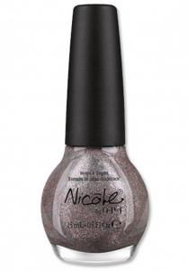 Lac de Unghii Profesional Nicole By OPI - All is Glam0