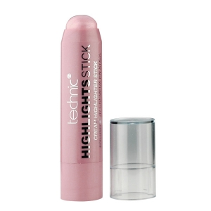 Baton Iluminator Technic Highlights Stick - Blush