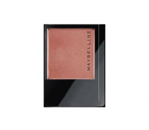 Blush Maybelline FaceStudio  20 Brown  5 gr