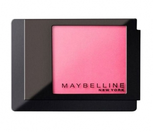Blush Maybelline FaceStudio - 80 Dare To Pink, 5 gr
