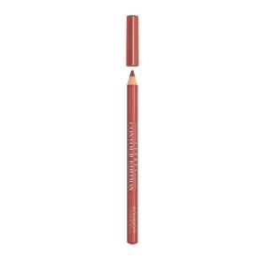 Creion Contur De Buze Bourjois Lip Liner Contour Edition - 08 Corail aie aie , 1.14g