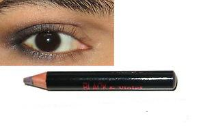 Mini Creion de Ochi Bourjois - Black & Violet2