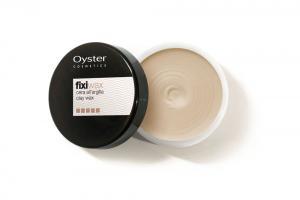 Ceara De Par Profesionala Ultra-Rezistenta Oyster Clay Wax-100 ml