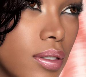 Gloss Maybelline Color Sensational - 622 Nude Pearl1