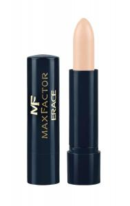 Corector Anticearcan MAX FACTOR Erace cover-up concealer stick - 01 Natural