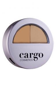 Corector Profesional Duo Cargo Double Agent - 01c