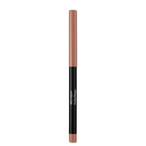 Creion Contur Buze Retractabil Revlon ColorStay - Natural, 0.28 gr