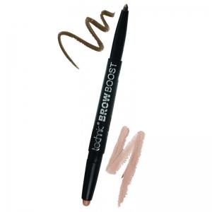 Creion De Sprancene Iluminator Technic Brow Boost - Cedar