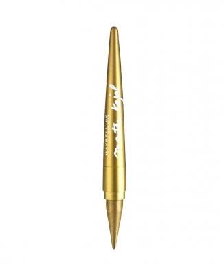 Creion Iluminator Pentru Ochi Maybelline Master Kajal-Oriental Gold