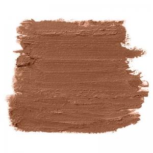 Creion De Buze Retractabil Nyx Professional Makeup - 08 Sand Beige, 0.31 gr1