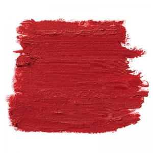 Creion De Buze Retractabil Nyx Professional Makeup - 11 Red, 0.31 gr1