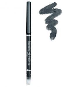 Creion de Ochi Retractabil L'oreal Infallible 16 Hr - 306 Stay Blue