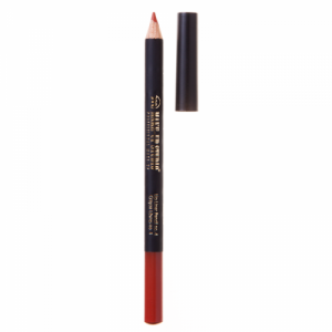 Creion de Buze Profesional Make-Up Studio - Nuanta 040
